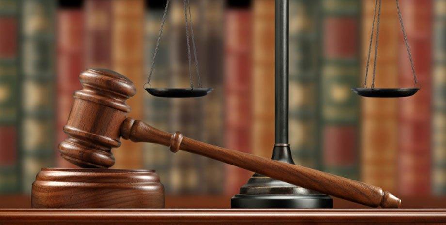"""Прва правосилна пресуда за предметот на СЈО """"Таргет - Тврдина"""""""