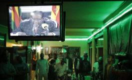 МУГАБЕ: Останувам на власт уште неколку недели