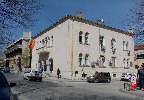 Поништено решението на Антикорупциска против Димитриевски, Мургашанска и Општина Куманово