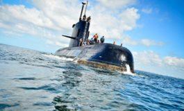 Аргентинските власти веруваат дека екипажот на исчезнатата подморница не преживеал