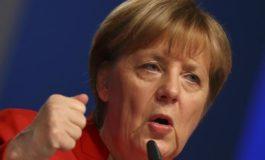Политичка криза ја тресе Германија