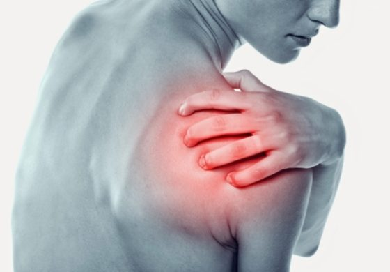 6 хронични болки, кои единствено се должат на нервна база
