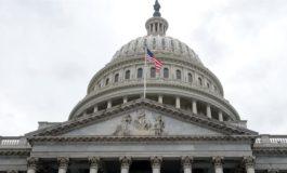 Претставничкиот дом ги усвои фискалните реформи во САД