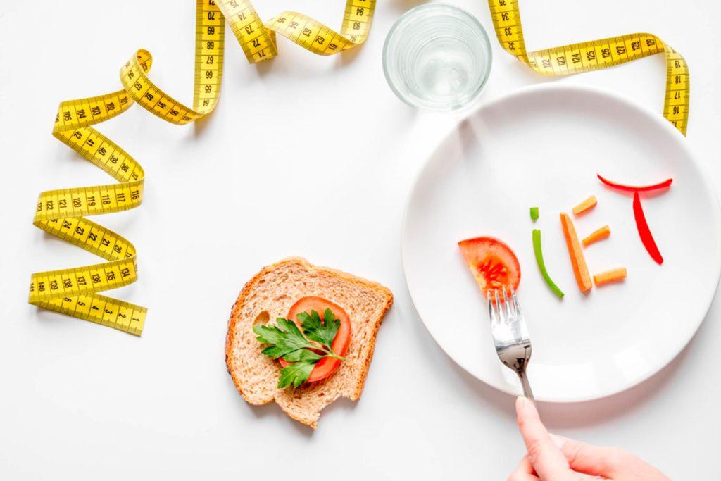 Скриени причини зошто диетата не дава резултат