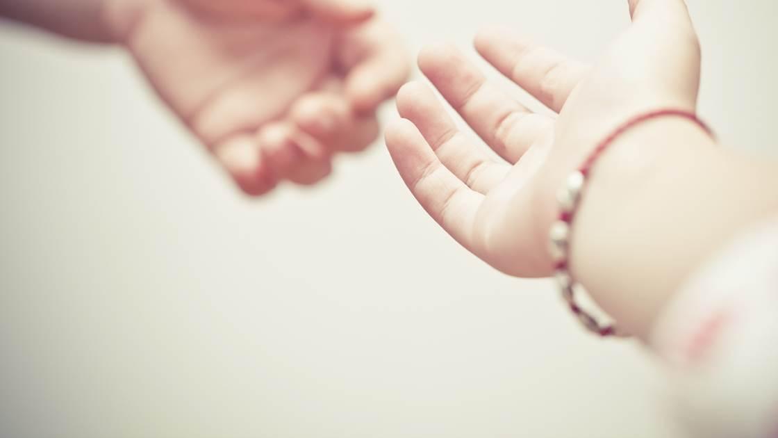 На малата Јована од Куманово и е потребна нашата помош!