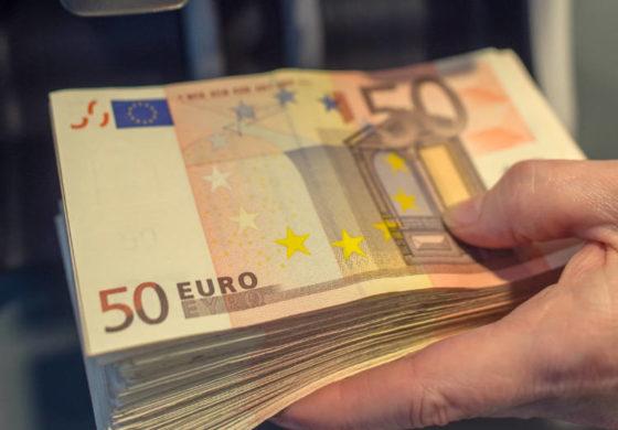 ЕУ објави црна листа на 17 порески раеви