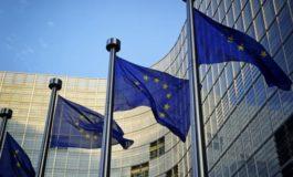 Словенија: ЕУ треба да ја казни и Хрватска по примерот на Полска