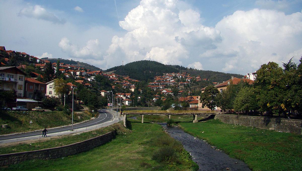 Општина Крива Паланка на 15 декември организира отворен ден за граѓаните