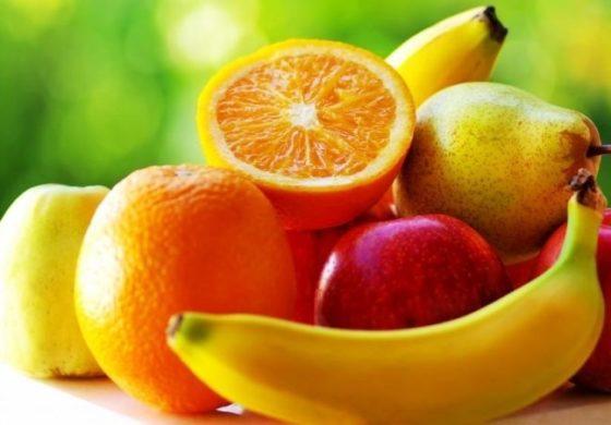 25 видови храна кои содржат малку над 0 калории
