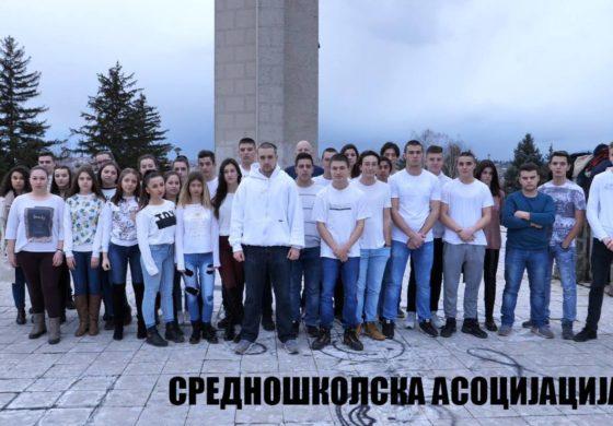 Павловски: 2017 ќе ја паметиме како година на промена