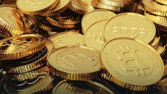 Конечната вредност на биткоинот ќе достигне неверојатна вредност