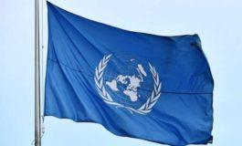 Америка парично ги казнува Обединетите нации