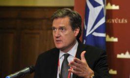 """Американски конгресмен бара """"Дејтон 2"""" за Балканот"""