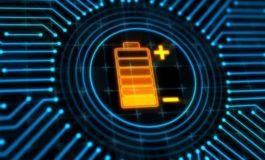 Батериите од магнезиум би можеле да бидат поефикасни и побезбедни од литиумските