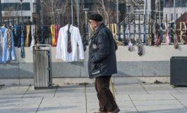 """Граѓаните на Косово донираа вратоврски за """"сиромашниот"""" Харадинај"""