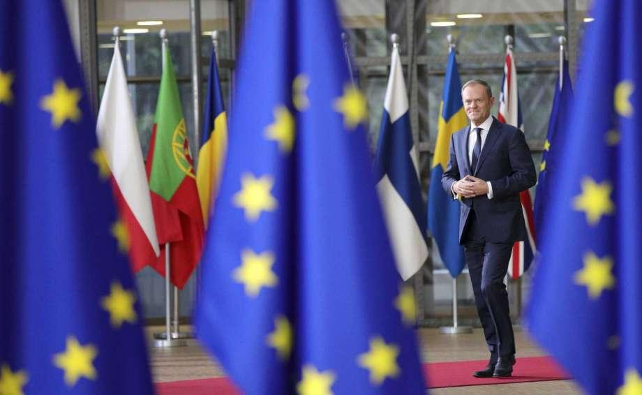 Самит на лидерите на ЕУ: Различни ставови за квотите за бегалци