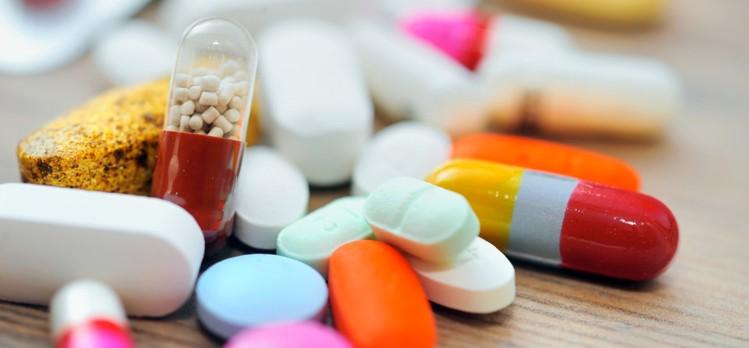 Кумановски аптеки ќе одговараат за пуштање во промет штетни средства за лекување
