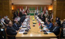 Арапската лига ги повика земјите да ја признаат државата Палестина