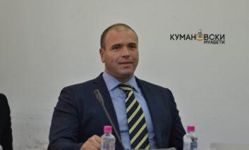Димитриевски: Депонијата Краста ќе биде само трансфер станица (ВИДЕО)
