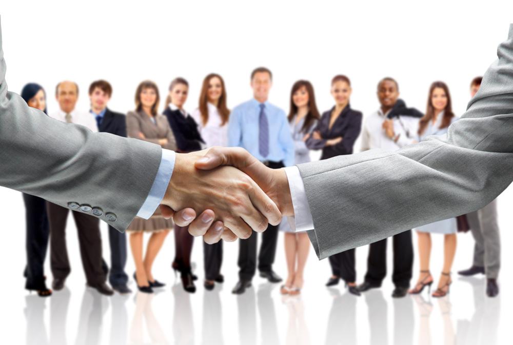 Саем за вработување и кариера во Куманово