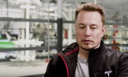 Какви методи користи Илон Маск за да ја победи конкуренцијата?