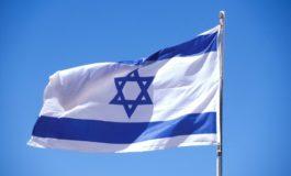 Израел го поздрави ветото на САД