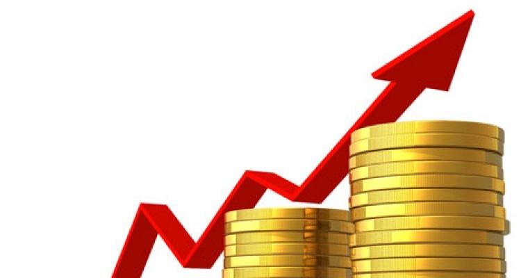 Раст од 0,2 процента на БДП во третиот квартал
