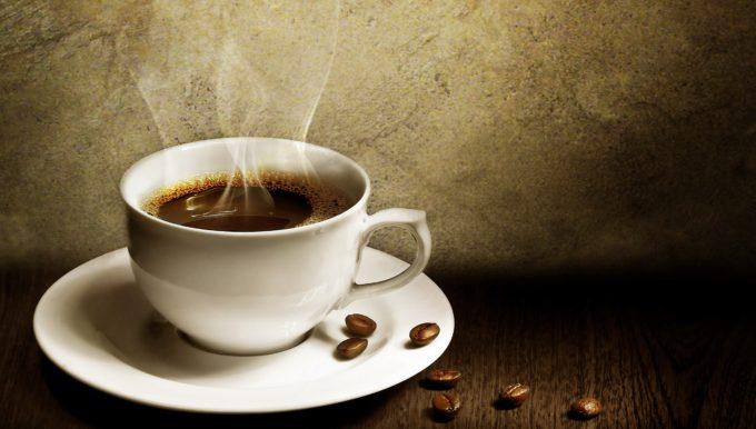 Кафето го блокира дејството на витамините во организмот