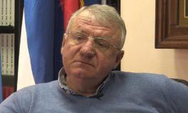 Шешељ: Каков Хаг имам попаметна работа (видео)