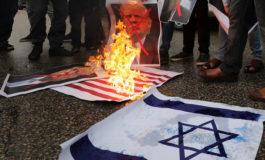 Американските амбасади на Блискиот исток и во Европа ги предупредија своите граѓани