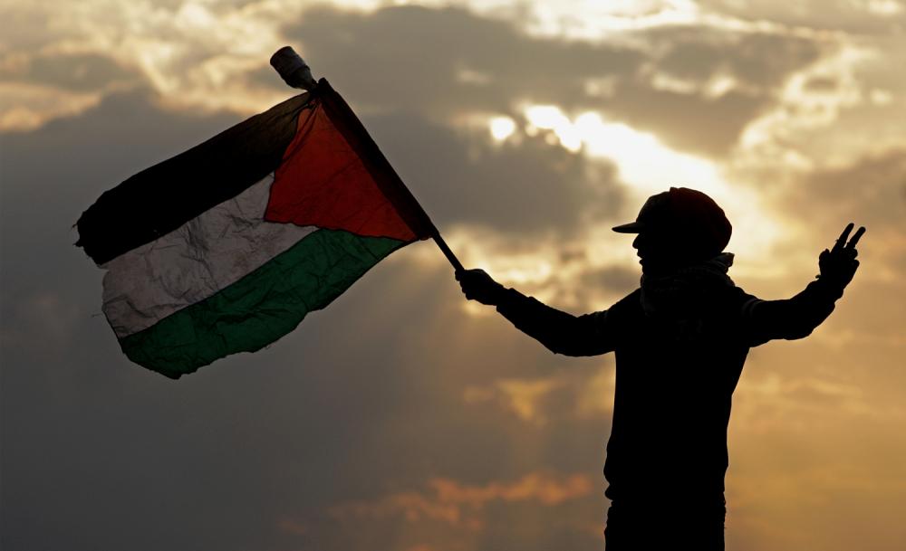 Исламските држави го признаа Источен Ерусалим за престолнина на Палестина