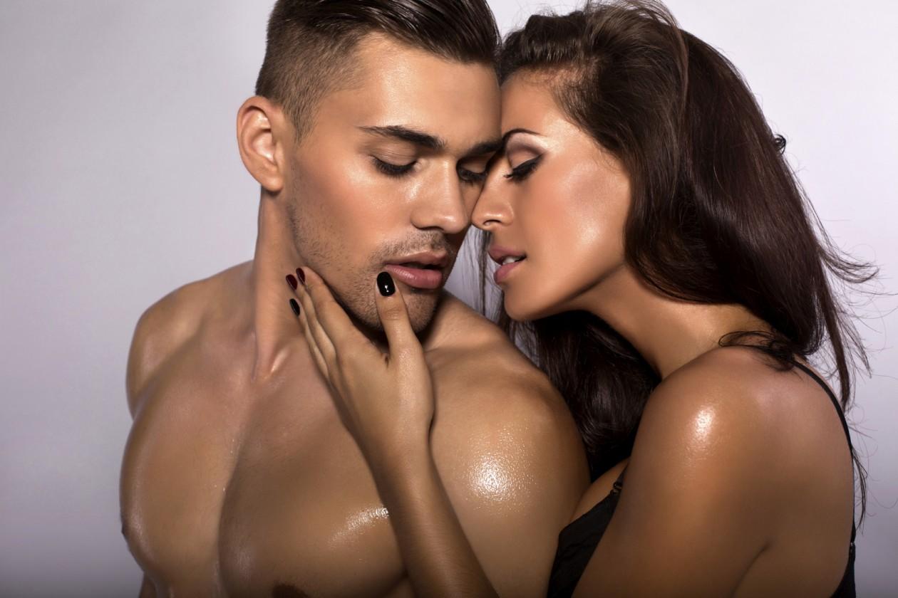 9 тајни за совршен секс