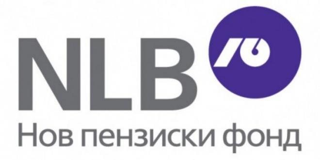 """НЛБ Нов пензиски фонд продаден на """"Сава Ре"""""""