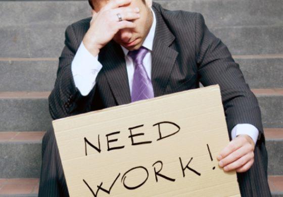 Стапката на невработеност во третиот квартал 22,1 процент