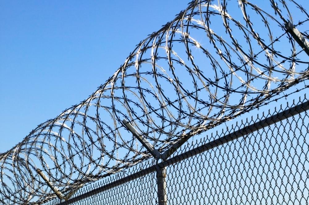 МУ ЗДОСАДИЛО: По 20 години бегство затвореник одлучил да се предаде