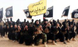 Ирак објави победа над Исламската држава
