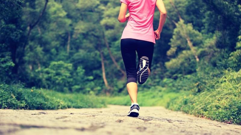 По колку калории согоруваме со секојдневните активности?