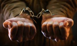 Во Лојане Кинез срепечен илегално да влезе во Македонија