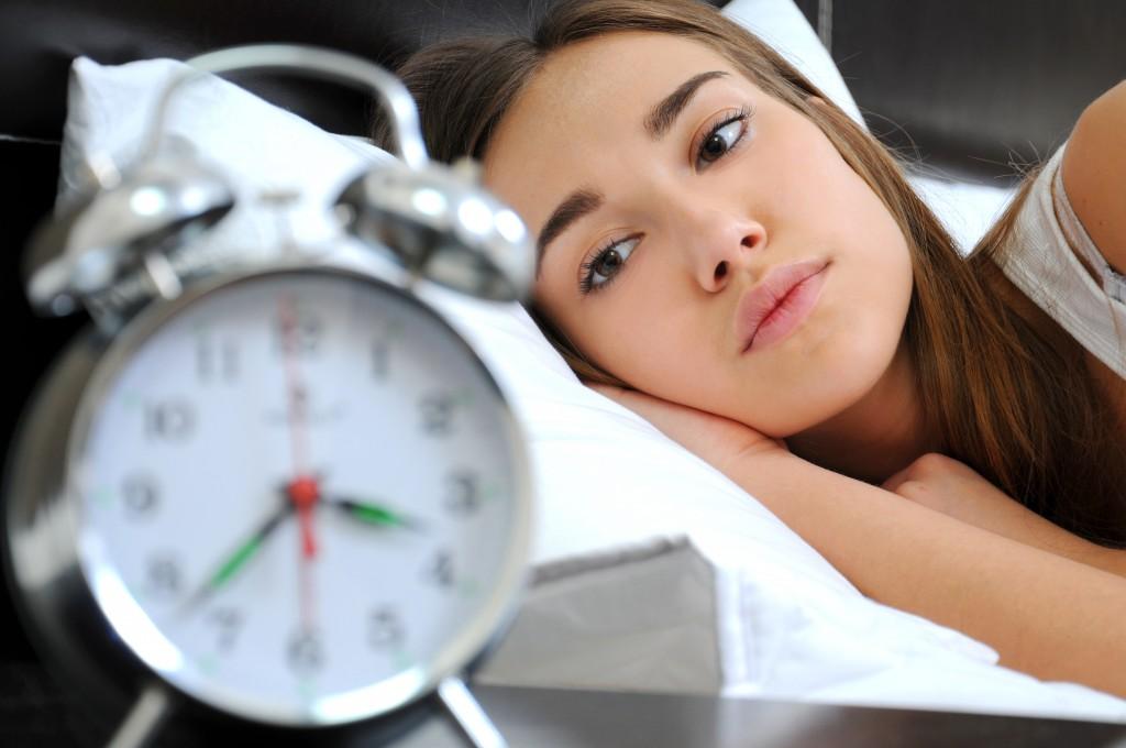 5 вредни совети за денот по непроспиената ноќ