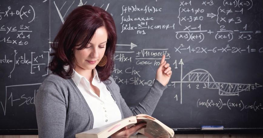 Догодина поголеми плати за наставниците
