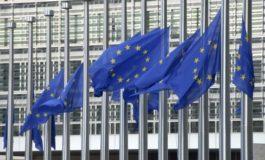 Цанчев: Сега е време да се посветиме на Западен Балкан