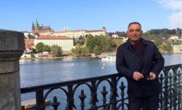 Познат бизнисмен ликвидиран во Софија среде бел ден