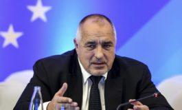 Борисов: Европа да ја исправи неправдата кон Западен Балкан