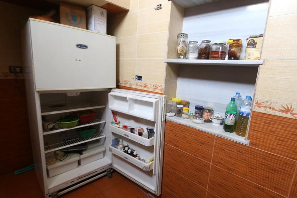 10 работи кои треба да ги чувате во фрижидерот, а не се храна