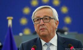 Јункер: Граничниот спор помеѓу Хрватска и Словенија влијае на ЕУ