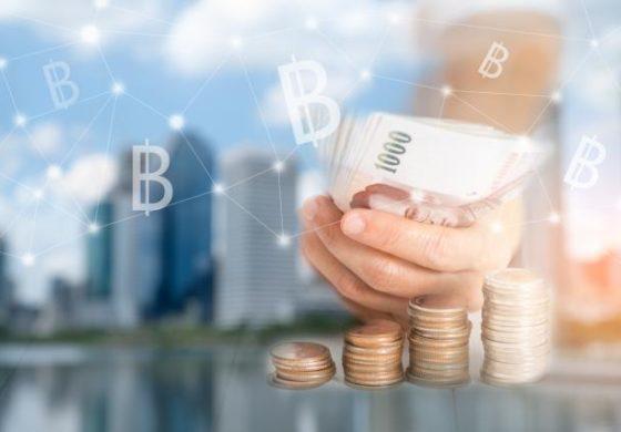 Криптовалутите претрпеа удар од 106 милијарди долари