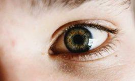Наскоро ласерски ќе може да се менува бојата на очите