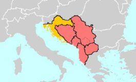 РУСИТЕ ПОРАЧАА: Ако сакате стабилност на Балканот вратете ја Југославија