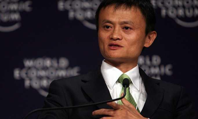 Кинескиот милијардер доби шамар од Американците