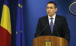 Поранешниот премиер на Романија доби српско државјанство